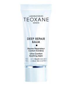 Teoxane Deep Repair Balm 30ml