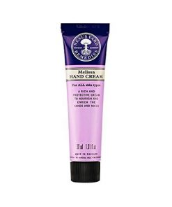 Neal's Yard Remedies Melissa Hand Cream 30g