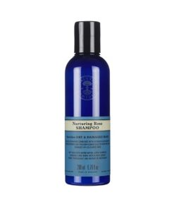 Neal's Yard Remedies Nurturing Rose Shampoo 200ml