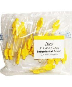 Tepe Idb Yellow 0.7mm