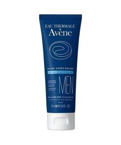 Avene After Shave Balm 75ml
