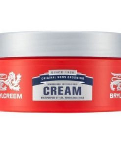 Brylcreem Styling Hair Cream 75ml