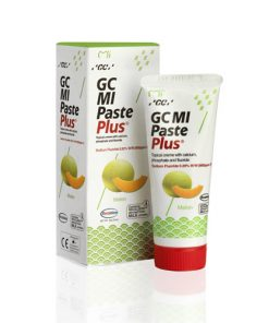 GC Mi Paste Plus Melon 40g