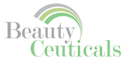BeautyCeuticals LLC