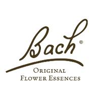 Bach Flower Remedies Logo